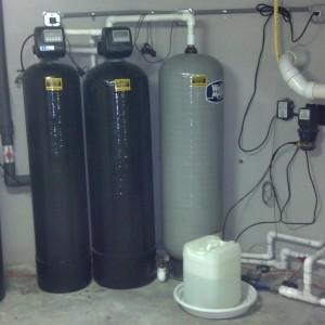 submersable-pump
