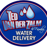 vanderzalm-waterdelivery-logo