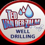 vanderzalm-welldrilling-logo