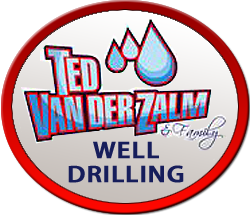 vanderzalm well drilling
