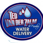 waterdelivery